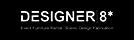 Designer 8 Furniture