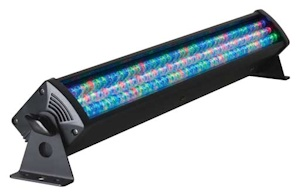 22 inch led Mega bar remote conctrolled light