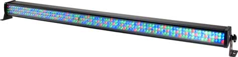 44 inch led Mega bar remote conctrolled light