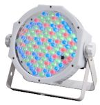 jelly par profile LED light for up and down lighting