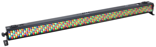 42 inch led RGBA Mega bar remote conctrolled light