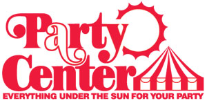 A Party Center Event Equipment Rentals