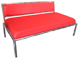 Sofa Bench (3ft x 6ft)