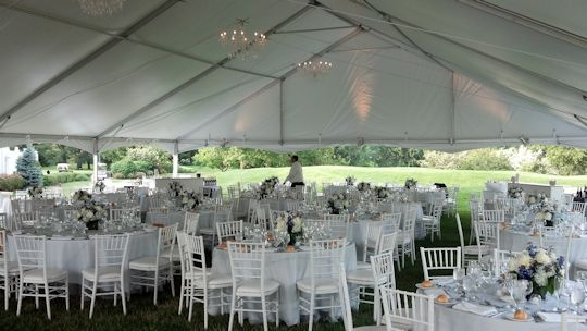 A party center tents and party canopies slideshow solutioingenieria Gallery