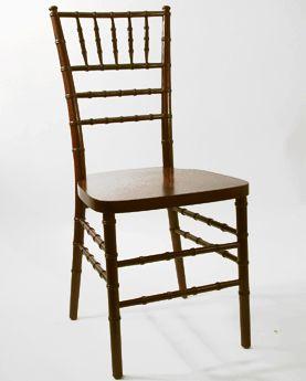 Childrenschiavari · Silver Ballroom Chair · Fruitwood Ballroom Chair ...