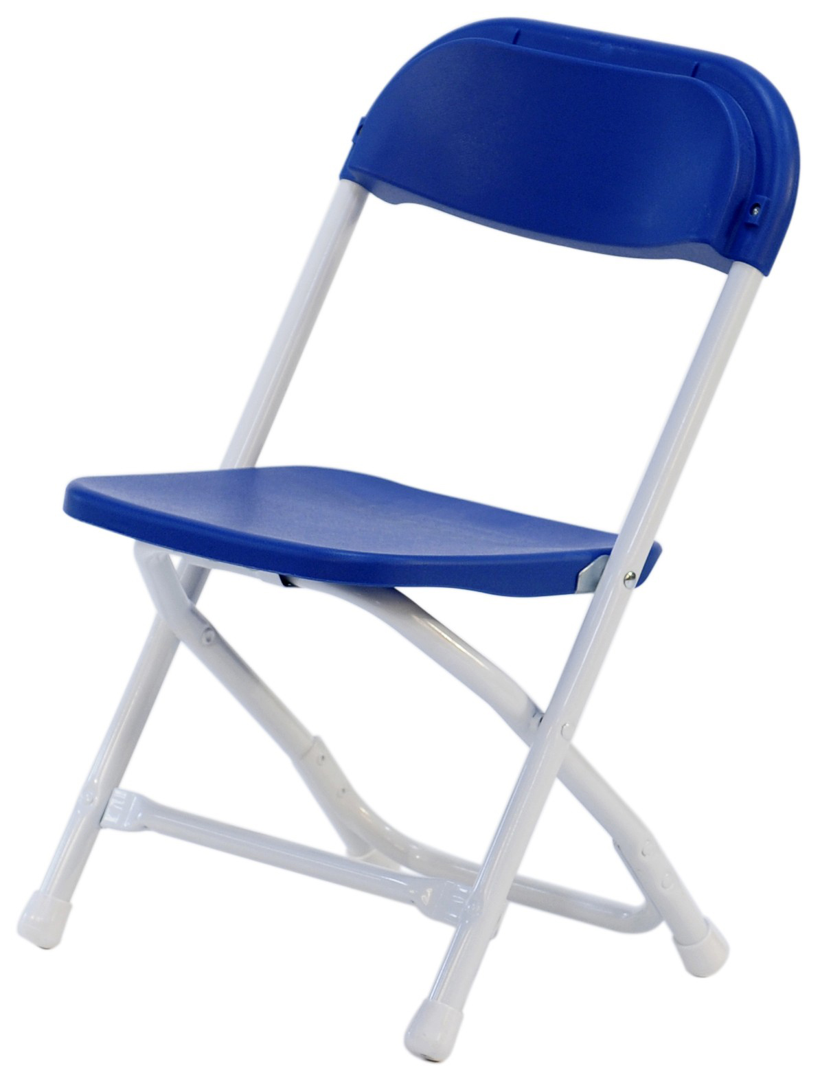 a party center chair rentals